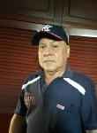 Alfredo, 62  , Medellin