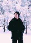 Sergey, 32, Dissen
