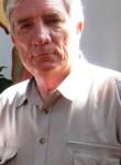 Nikolay Usachyev, 70  , Chisinau