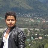 Nitin, 26  , Khajuraho