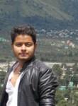 Nitin, 25  , Khajuraho