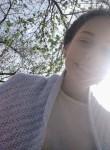 Evgeniya, 18  , Novosibirsk