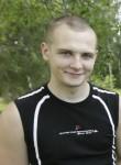 Ivan, 33, Khimki