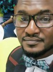 Micael, 35, Douala