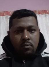 Rajive, 19, Mauritius, Goodlands