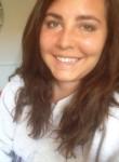Rachel, 26  , Laguna Hills