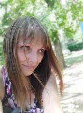 Ofeliya, 35, Sweden, Stockholm