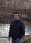 Khaled, 31  , Hassleholm
