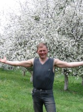 potapovich.fastiv, 53, Ukraine, Fastiv