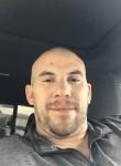 Adam, 33, Moscow