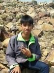 Nickname, 18, Phu Khiao