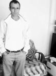 Şivaan, 42  , Erdek