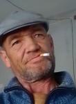 Aleks, 28  , Zavitinsk