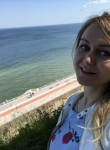 Valeriya, 29  , Gurevsk (Kaliningradskaya obl.)
