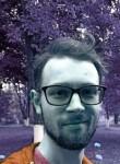 Aleksey, 34, Nikel