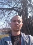 Sergey, 25  , Merefa