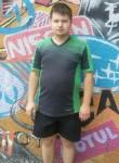 Artem, 26  , Osinniki