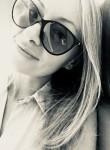 Olga, 32 года, Москва
