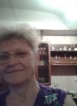 Lyudmila, 64  , Dergachi