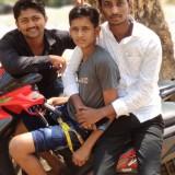 Ajeed's , 30  , Shorapur
