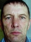 Vladimir Safon, 58  , Solikamsk