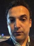 Zoran, 42  , Umag