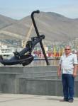 sergey, 58  , Voronezh