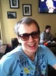 Dmitry, 27 лет, Москва