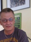 Helmut, 66  , Waldkraiburg