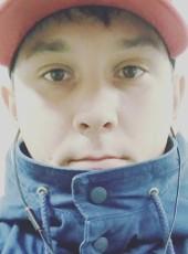 Eduard, 32, Russia, Moscow