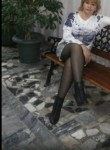 Svetlana, 52  , Chernomorskiy