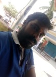 Venkatesan , 38  , Chennai