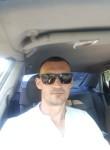 Oleg, 36  , Maloyaroslavets