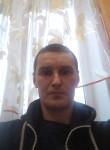 SERGEY, 35  , Mahilyow