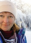 Mariya, 36  , Saint Petersburg