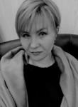 Svetlana, 47, Lyubertsy