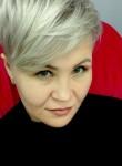 Svetlana, 46, Lyubertsy