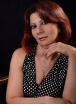 Renata, 30, Astrakhan