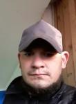Vitalik, 24, Borovichi