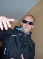 Alexandr, 35, Ukraine, Kirovohrad