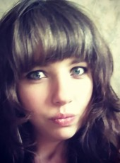 irina, 25, Ukraine, Kharkiv