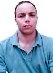 Mohamed, 36, Rabat