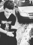 Vladimir, 18, Rostov-na-Donu