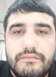 Muso, 28  , Tbilisi