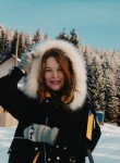 Lana, 18, Nizhniy Novgorod