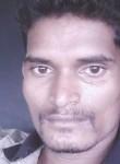 Taslim, 18, Baharampur