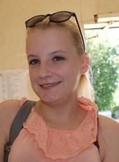 inna, 24, Belarus, Orsha