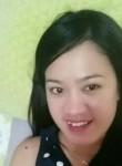 jocelle, 34  , Magalang