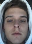 Ethan, 19, Miamisburg