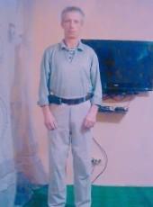 Vitalik, 39, Kyrgyzstan, Bishkek